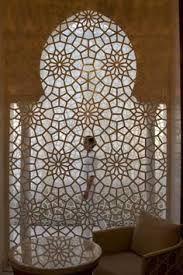 Resultado de imagen para islamic glass work