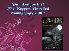 coming soon book 5 unvieled