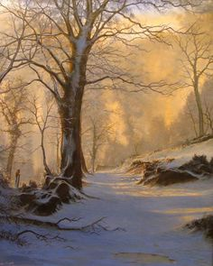 Quality signed fine art and giclee prints of seascapes and landscapes prints by cornwall based art teacher/tutor Alan Kingwell Landscape Paintings, Winter Scenes, Painting, Beautiful Paintings, Winter Landscape Painting, Winter Pictures, Winter Painting, Art, Landscape Art