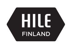 Logo Nintendo Games, Finland, Logos, Logo