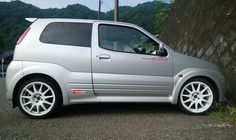 #ht81s Van, Vehicles, Sports, Instagram, Ideas, Hs Sports, Sport, Vans, Vehicle