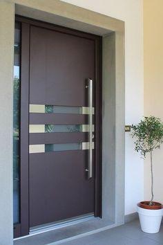 Resultado de imagen para portas lacadas correr
