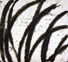 Richard Serra, Untitled (#57)