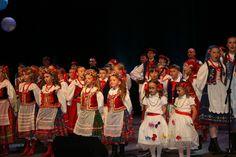 "Koncert z okazji ""Dnia Matki"", 26.05.2013 r., Teatr"