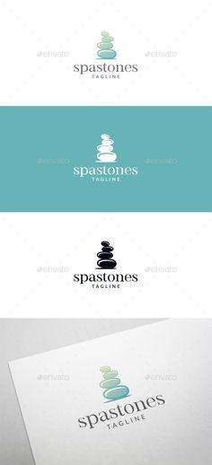 30 meditation logo ideas logo design inspiration logos logo inspiration 30 meditation logo ideas logo design