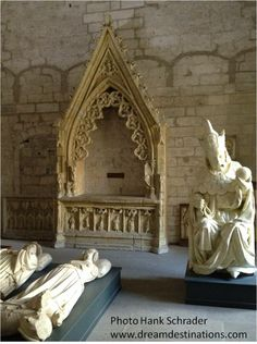 Palace of the Popes Avignon France Vatican, Architecture Details, Rome, Palace, Catholic, France, Spaces, Palaces, Vatican City