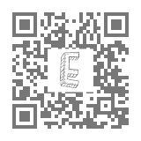Entrepreneuras-QRcode www.entrepreneuras.com