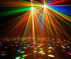 Micro Moonflower Burst LED DJ Lighting Effect - Twice as bright as the ADJ Micro Burst. Green Background Video, Green Screen Video Backgrounds, Iphone Background Images, Studio Background Images, Light Background Images, Lights Background, Photo Backgrounds, Glow Stick Jars, Glow Sticks