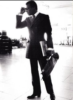 Miles Davis - 70's