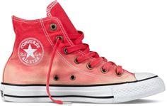 Converse Chuck Taylor Dip-Dye Neon Converse 549c8d2a75f1a