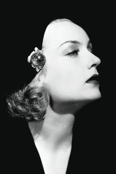 Carole Lombard was an American film actress. She was particularly noted for her zany, energetic roles in the screwball comedies of the 1930s. She was the highest-paid star in Hollywood in the late 1930s.