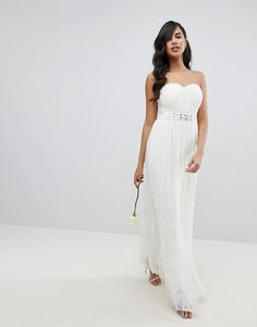 Discover Fashion Online Wedding Dresses For Sale d24a27f0bfc