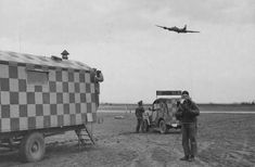 Contemporary Photographers, Usmc, Ww2, Air Force, Aircraft, Vehicles, American, Aviation, Airplane