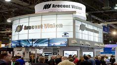 A Arecont Vision expandiu a sua linha de câmeras omnidirecionais e panorâmicas Surround Video co...
