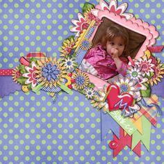 Kendra---I-love-my-Blanket