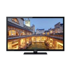 View LED 39 inch TV in India. Total 1 LED 39 inch TV available in India online. LED 39 inch TV are available in Indian markets starting at Rs.42,290. The lowest price model is Panasonic TH-L39EM5D LED 39 inches Full HD TV. Most popular LED 39 inch TV is Panasonic TH-L39EM5D LED 39 inches Full HD TV priced at Rs. 42,290.