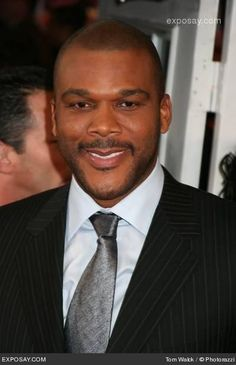 Tyler Perry as Madea | World Explorer: Black History Month-Tyler Perry Tyler Perry Movies, Celebrities Then And Now, New People, Special People, Interesting Faces, Hollywood Celebrities, Black History Month, Inspirational Gifts, American Actors