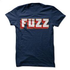 Fuzz - design a shirt #hoodie #Tshirt
