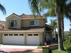Kortney Kardashian's Home