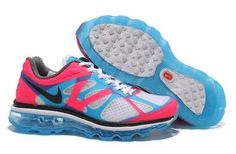 air maxes women - Yahoo Image Search Results