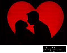 Naples Wedding Photographer Joe Capasso  Fort Myers Engagement Session