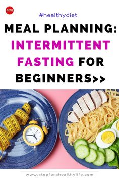 Intermittent fasting & the healthy benefits and weight loss of it,can easily be incorporated as part of any lifestyle. Fasting is where you omit to eating (16/8),so Intermittent fasting is a pattern in which periods of fasting and eating are cycled.FIND OUT GREAT TIPS & MEAL schedule 👌lose weight fast,lose weight fast diet,weight loss plans,fast and easy dinner,healthy fasting,30 day cleanse,fasting diets,cleanse fasting, fasting for beginners,healthy diet, weightloss motivation