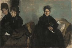 Image result for Edgar Degas