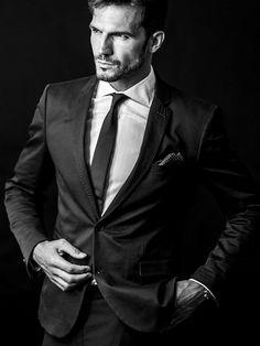 Adam Cowie http://models.com/models/adam-cowie