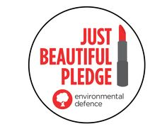 Wildrose Magnolia has taken the Just Beautiful Pledge, one dollar from the purchase of any WM body butter goes to support there work. Body Butter, Organic Skin Care, Mother Nature, How To Start A Blog, Magnolia, Beautiful, Zero, Campaign, Instagram