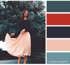 Colour combo 36