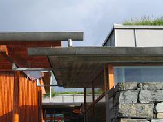 Statoil gjestehus, Solastrandvegen 84, 4055 Sola, Norway