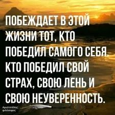 Wall Quotes, Bible Quotes, Motivational Quotes, Inspirational Quotes, Best Advice Quotes, Russian Quotes, Destin, Clever Quotes, Different Quotes