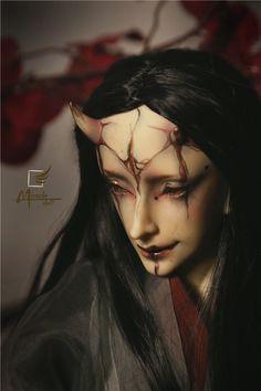 Young Baiye-MiracleDoll 65cm BOY - stacyspinkocean.com