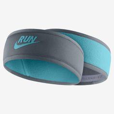 Nike Therma-FIT Reversible Running Headband