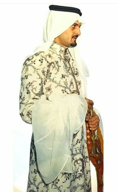HRH Prince Saud Al Faisal, the late Saudi Minister of Foreign Affairs. King Salman Saudi Arabia, Ksa Saudi Arabia, Life In Saudi Arabia, Saudi Princess, National Day Saudi, Arabian Art, Arabic Dress, Arab Men, Jeddah