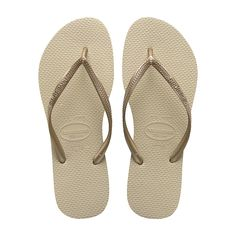 05960184a0e329 Your favorite flip flops and sandals! Over 300 styles of sandals