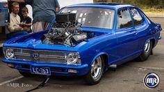 (at Sydney Dragway) Australian Muscle Cars, Aussie Muscle Cars, American Muscle Cars, Outlaw Racing, Drag Racing, Datsun 210, Holden Muscle Cars, Holden Torana, Holden Australia