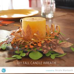 SIL-CANDLE-WREATH-1 copy