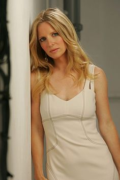 The Young And The Restless ...Lauralee Bell plays Cricket or Christine Blair