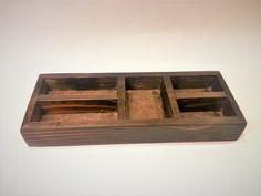 wooden cell organizer phone desk stand wireless desk holder
