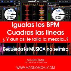 www.magnomixvj.com