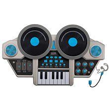 dj mixer on pinterest dj music dj booth and hercules. Black Bedroom Furniture Sets. Home Design Ideas