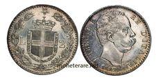 2 Lire: Valore, Curiosità e Rarità delle Monete da 2 Lire Italiane   MoneteRare.net Coins, Personalized Items, Italian Lira, Rooms