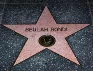 beulah bondi - star on the hollywood walk of fame :) Hollywood Walk Of Fame, Old Hollywood, Hollywood Star Walk, Hollywood Fashion, Hollywood Celebrities, Lucky Blue Smith, Katharine Hepburn, Natalie Wood, Tupac Shakur
