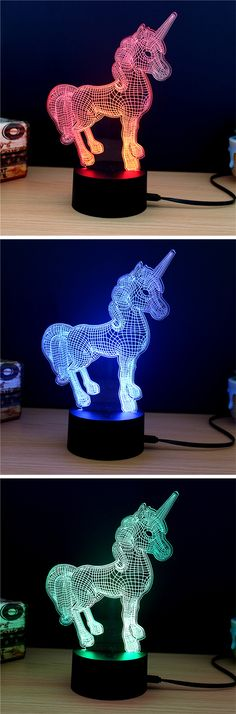 50% OFF Christmas LED Night Lights,Free Shipping Worldwide.