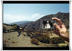 nikon zoom creative outdoor advertisementhttp://towntawks.com/  #advertisement #advertising #creative #billboard #marketing #brilliant #Posters
