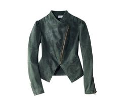 Krátke sako | vypredaj-zlavy.sk #vypredajzlavy #vypredajzlavysk #vypredajzlavy_sk #sako #sukne #vyprodej #slevy Leather Jacket, Jackets, Fashion, Studded Leather Jacket, Down Jackets, Moda, Leather Jackets, Fashion Styles, Jacket