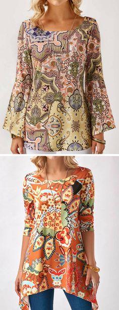 #liligal #blouse #shirts #top #womenswear #womensfashion