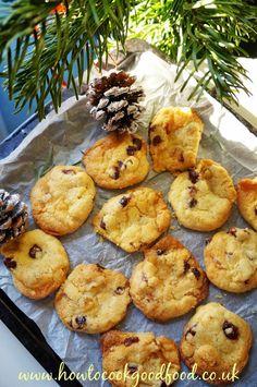 stollen biscuit bites @laura_howtocook
