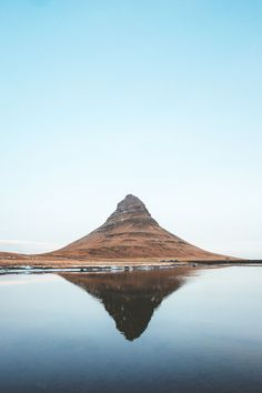 21 Breathtaking Images Of Europe To Inspire Your Wanderlust Walter Mitty, Iceland, North America, Wanderlust, Europe, The Incredibles, Mountains, Landscape, History